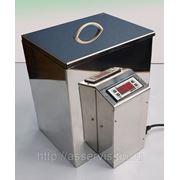 Лабораторный термостат-редуктазник «ЛТР» фотография