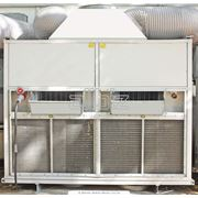 Вентиляционное оборудование фото