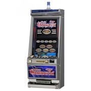 Экстрема киев игровые автоматы рейтинг казино по первому депозиту