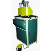 Аппарат сварочный одноголовочный АСП –230-03. фото