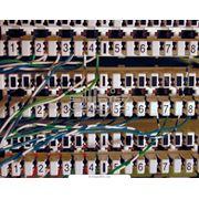 Оборудование пневматическое инструменты агрегаты фото