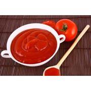 томат-паста фото