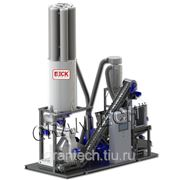 Миникомплекс для гранулирования ГТЛ-304Д фото