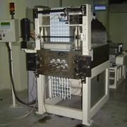 Линия и машина для производства Бумажных стаканов без печати 0001 фото
