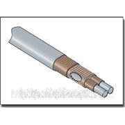 Нагревательный кабель постоянной мощности 150AHT2 фото