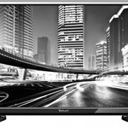 Телевизор ST LЕD - 32HD700UT2 фото