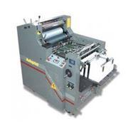 Одноцветная листовая офсетная печатная машина Autoprint 1520 COLT фото