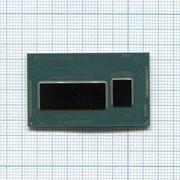 Процессор Intel core i3-4010U SR16Q фото