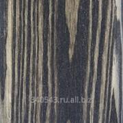 Масло с твердым воском Glimtrex №29 Эбеновое дерево 1 л фото