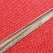 Античный наконечник стрелы фото