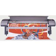 Печатное оборудование Infinti 3204 фото
