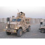 Техника дорожно-строительная и специальная военная фото
