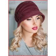 Фетровые шляпы Оливия 310 фото