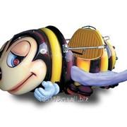 Кабинка для самолета Bees Code 395 фото