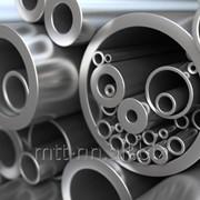 Труба алюминиевая 16x0.75 холоднодеформированная, по ГОСТу 18475-82, марка А5 фото