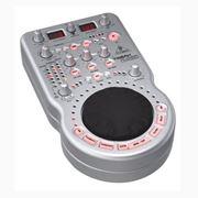 Оборудование звуковое для конференц-залов фото