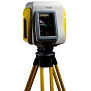 3D-сканер Trimble GX фото
