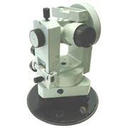 Оптический теодолит УОМЗ 2Т30П фото