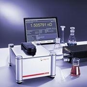 Высокоточный автоматический рефрактометр Abbemat фото