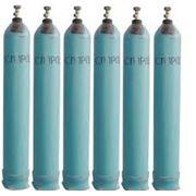Баллоны для технических газов фото
