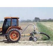 Оборудование для сельского хозяйства фото