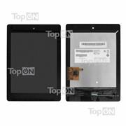 """Матрица и тачскрин (сенсорное стекло) в сборе для планшета Acer Iconia Tab A1-810, A1-811 7.9"""" ZVLS735 фото"""