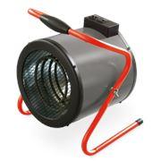 Теплогенераторы электрические фото