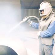Антикоррозионная обработка металлов В украине, Днепропетровск, цена, фото фото