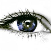 Прием офтальмолога, микрохирургия глаз фото