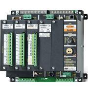 Оборудование электронное контрольно-измерительное фото