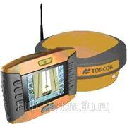 Автопилот TOPCON System 150 фото