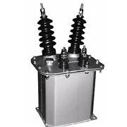 Трансформаторы тока измерительные лабораторные фото