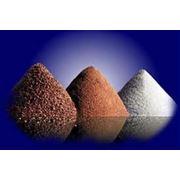 Удобрения минеральные комплексные фото