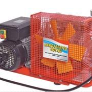 Компрессор COLTRI SUB МСН 6/ЕМ электрический продажа одесса фото