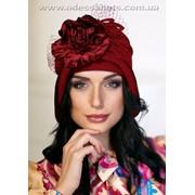 Фетровые шляпы Helen Line модель 65-1 фото