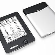 Книги электронные Pocketbook 602 PRO, Книги электронные фото