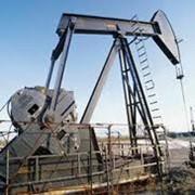 Закупка и реализация нефтегазовой продукций фото