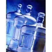Монтаж, обслуживание и ремонт фильтров питьевой воды фото