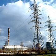 Энергетическое оборудование фото