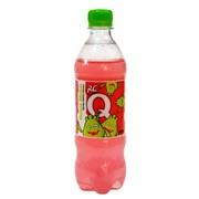 Guava Melon фото