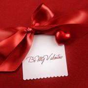 День св. Валентина фото