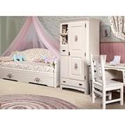 Набор мебели для детской LAGOS фото