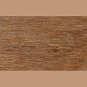 Доска террасная из итаубы 25х90х3050 мм фото