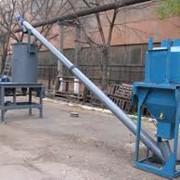 Оборудование для производства газобетона фото