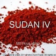 Индикатор Судан IV фото