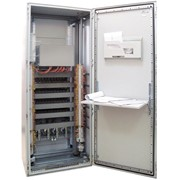 ШЭ-200-АКА(500-АК) - шкаф управления УПАСК. фото