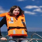 Спасательный жилет ЖСМ фото