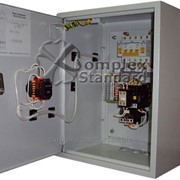 Блок управления серии БМД 5430-3974 фото