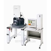 Лазерный 3D профилометр SIS-1200 PLUS фото