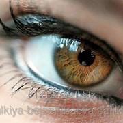 Лечение сложной оптической коррекции фото